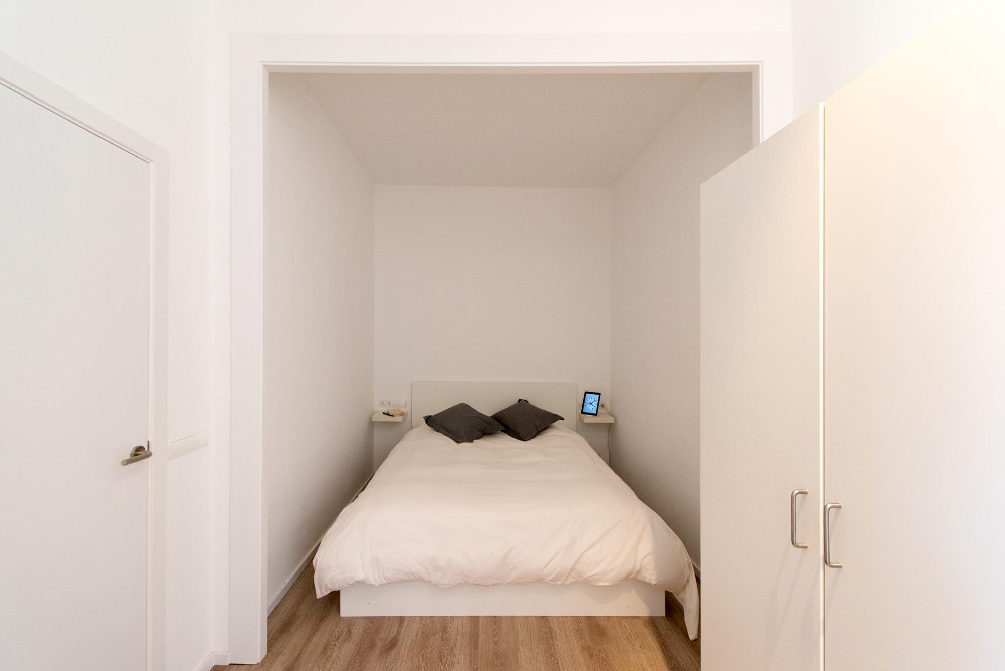 Reformas de viviendas en Barcelona - Global Projects