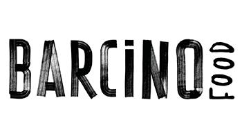 barcino-food