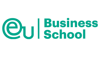 eu-business-school