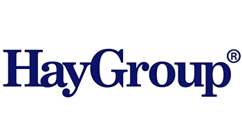 hay-group