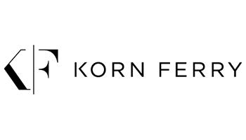 korn-ferry