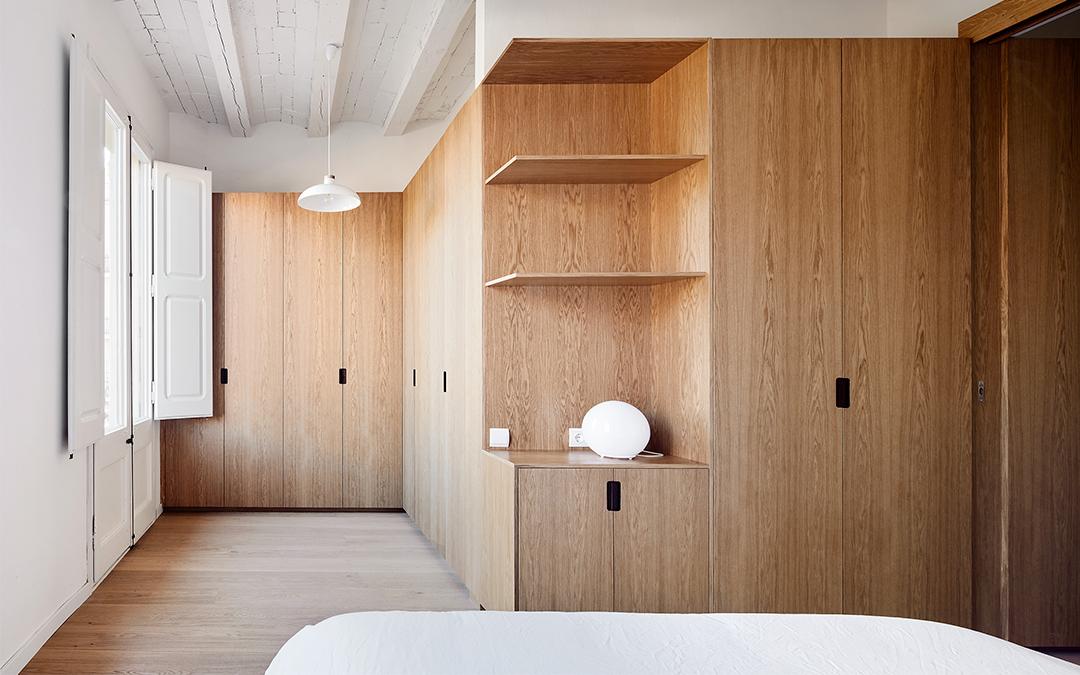 Original Cabinet de BD