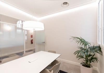 Oficinas-Korn-Ferry-Barcelona-3