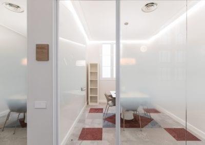 Oficinas-Korn-Ferry-Barcelona-9