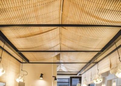 Restaurante Feten Castelldefels 11