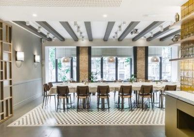 Restaurante-Nuria-Las-Ramblas-10