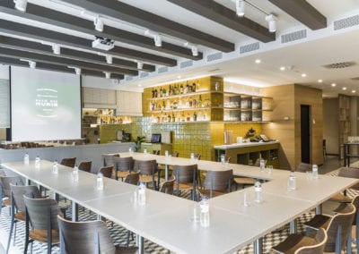 Restaurante-Nuria-Las-Ramblas-12