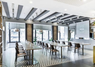 Restaurante-Nuria-Las-Ramblas-13