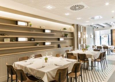 Restaurante-Nuria-Las-Ramblas-2