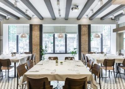 Restaurante-Nuria-Las-Ramblas-3
