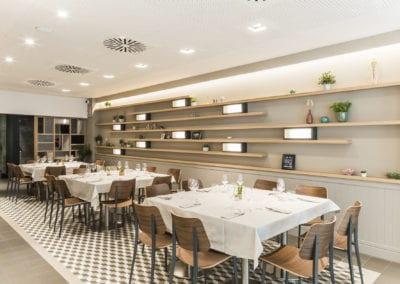 Restaurante-Nuria-Las-Ramblas-4