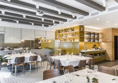 Restaurante-Nuria-Las-Ramblas-5