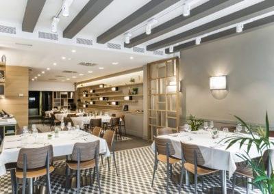 Restaurante-Nuria-Las-Ramblas-6