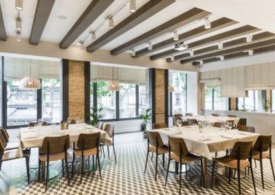 Restaurante-Nuria-Las-Ramblas-7