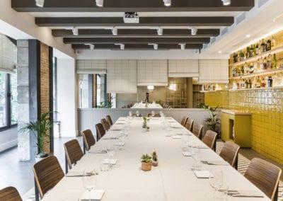 Restaurante-Nuria-Las-Ramblas-8