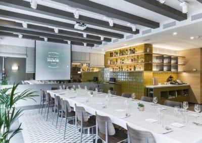 Restaurante-Nuria-Las-Ramblas-9