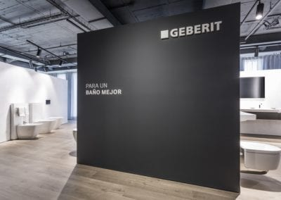 Showroom-Geberit-Barcelona-1