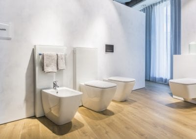 Showroom-Geberit-Barcelona-3