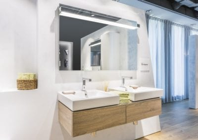 Showroom-Geberit-Barcelona-4