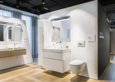 Showroom-Geberit-Barcelona-5
