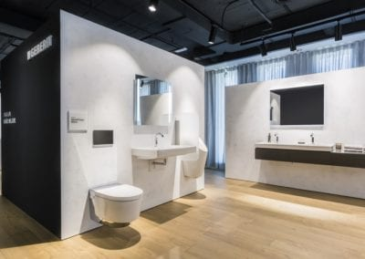 Showroom-Geberit-Barcelona-6