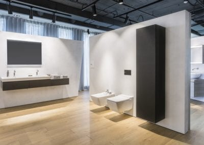 Showroom-Geberit-Barcelona-7