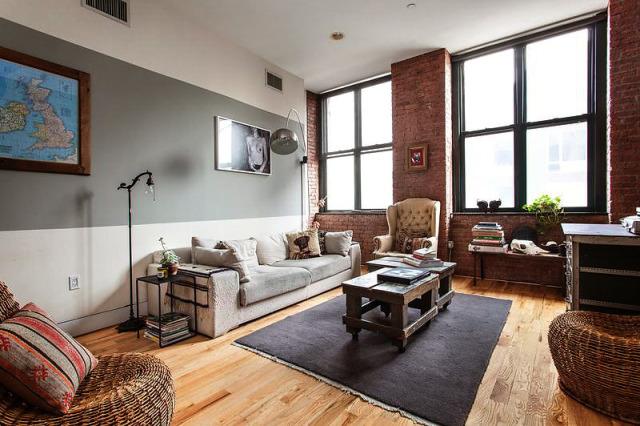 apartamento-en-nueva-york-02