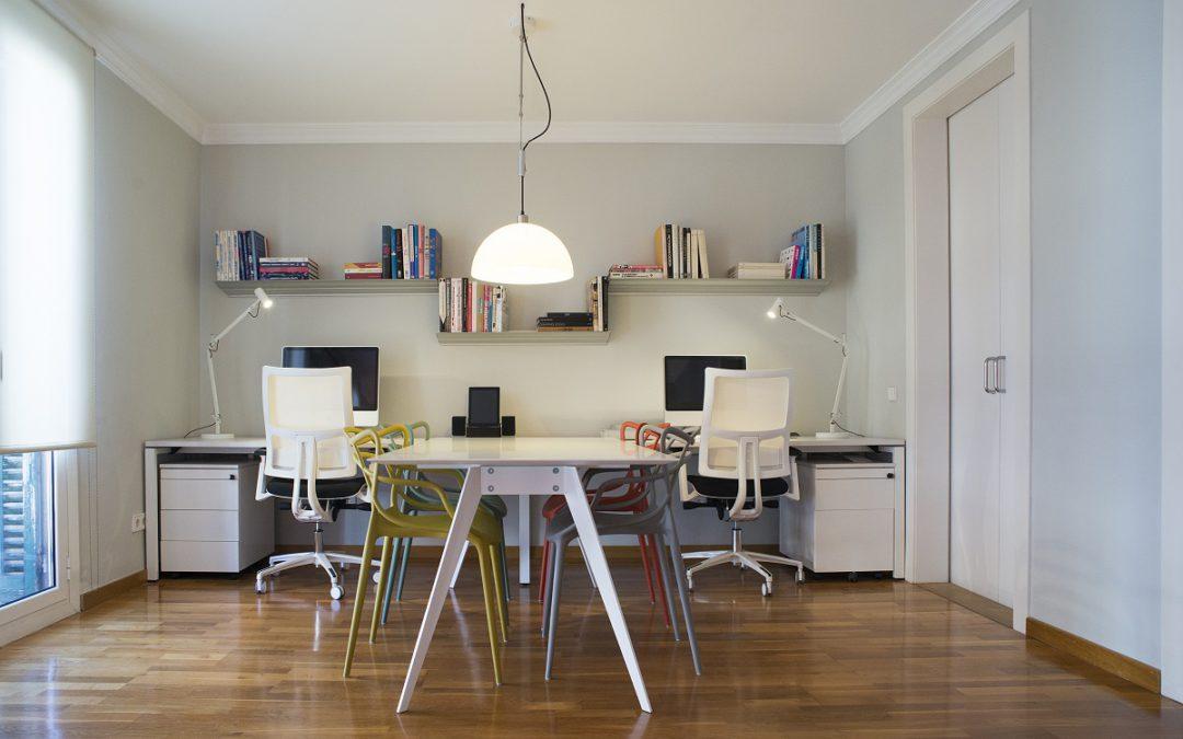 ¿Estás pensando en instalar parquet? Te explicamos las principales ventajas e inconvenientes
