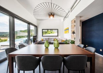 Diseño interior Artesa